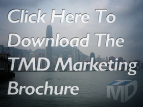 Download The TMD Marketing Brochure