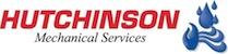 logo_HutchinsonMechanicalServices