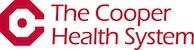 logo_TheCooperHealthSystem